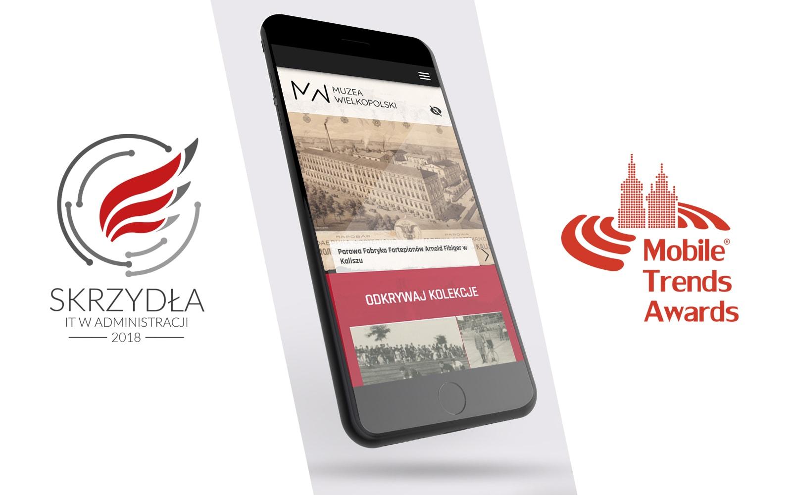 Muzea Wielkopolskie