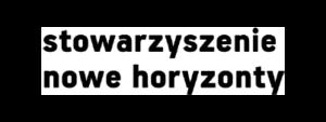 Stowarzyszenie Nowe Horyzonty
