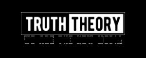 Truth Theory