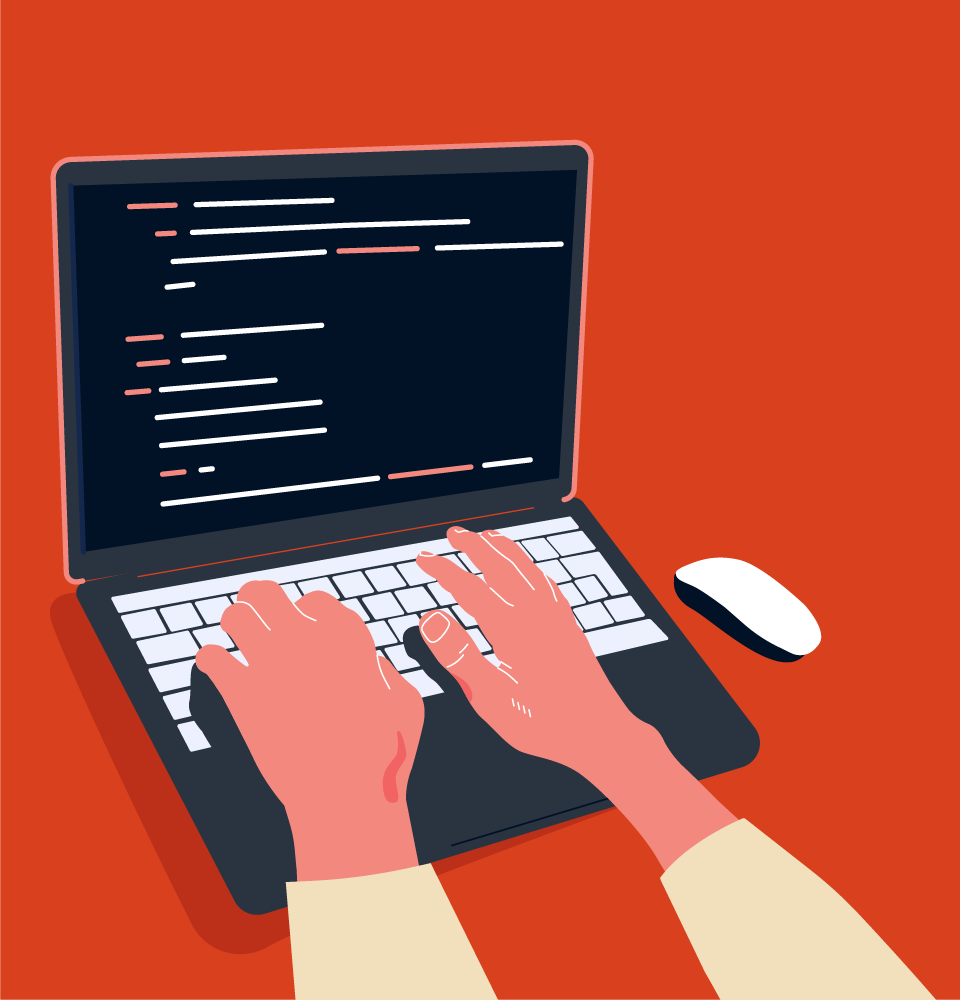 Web development company –  how to choose the right one