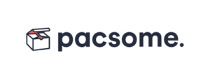 Pacsome