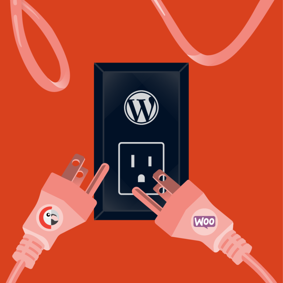 10+ must have WordPress plugins for developers